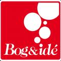 4.BOG_IDE_logo